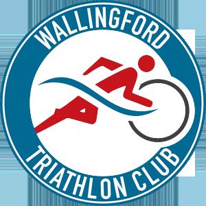 wallingfordtri.com