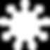 山岸牧場ロゴ