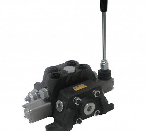 Comando Modulare H-DCV100