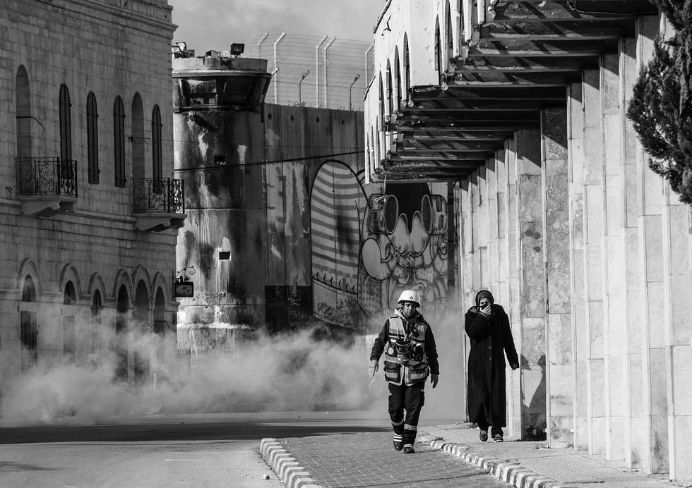 19. Palestinian Red Crescent.jpg