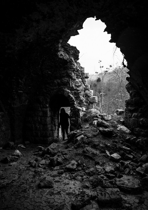 13. Ruins of Lifta.jpg