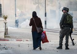Hebron Road, Bethlehem