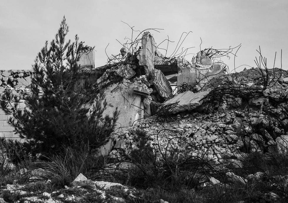 45. Demolished home.jpg
