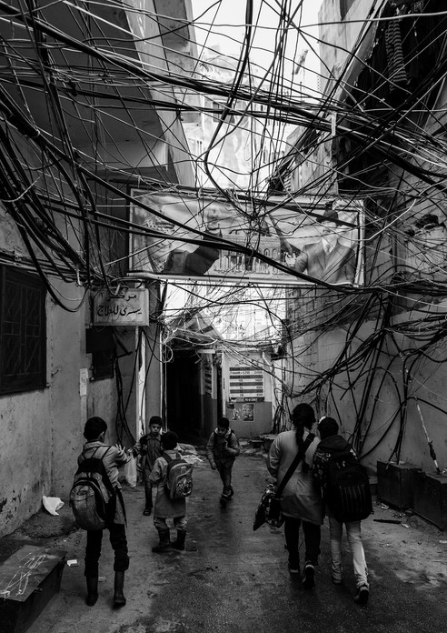 12. Infrastructure.jpg
