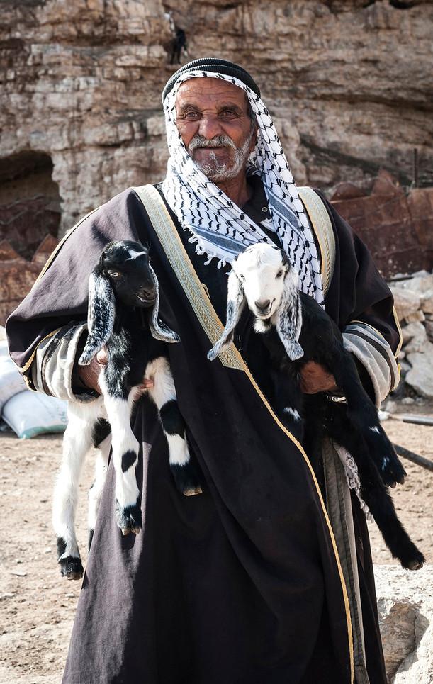 8. Bedouin Sheikh.jpg