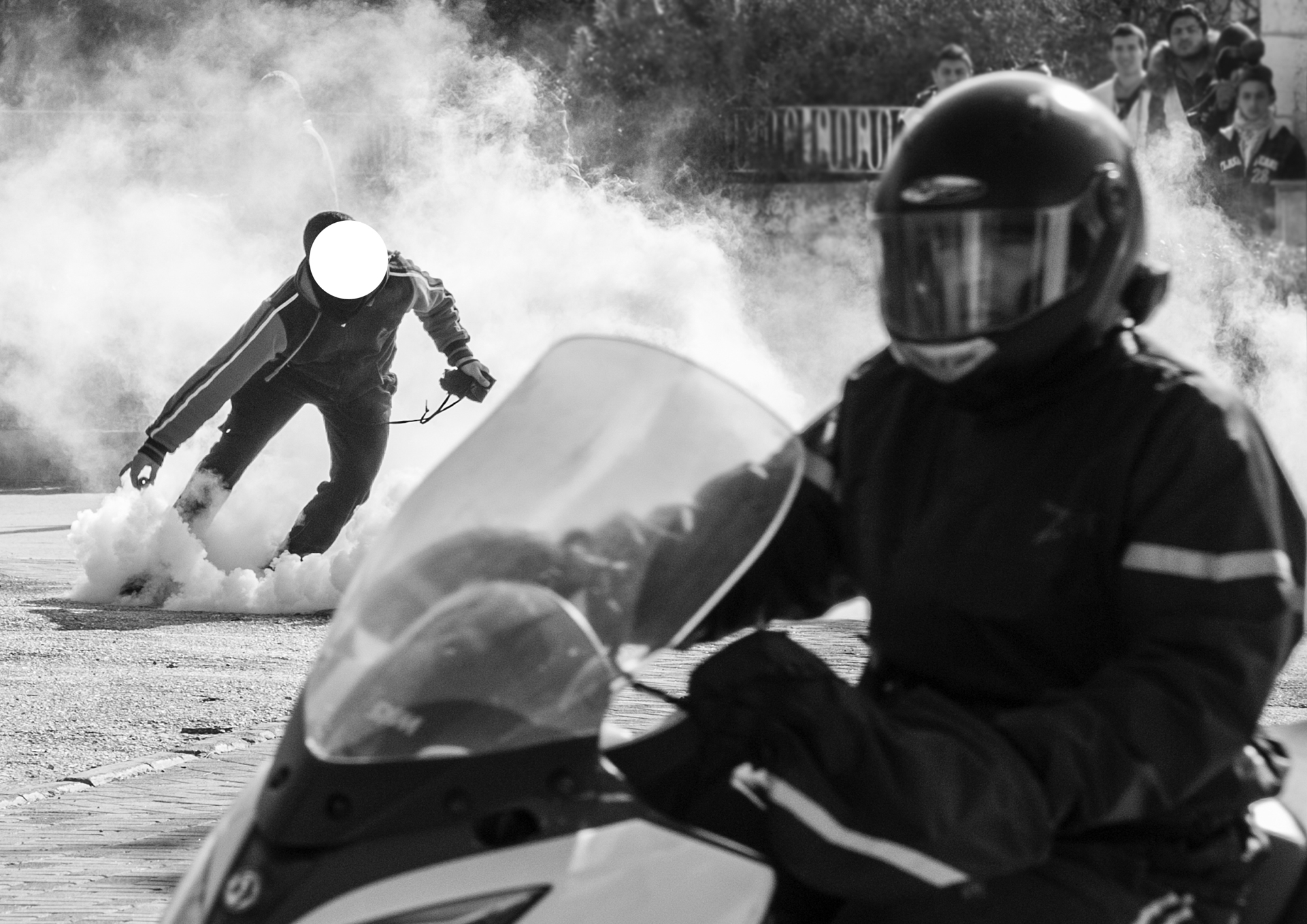 41b. Friday clashes copy