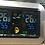 Digital Wireless Weather Station Forecast Temperature Humidity Outdoor Sensor AA