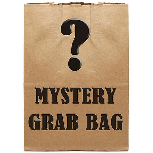 Mystery Goodie Bags
