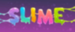 bigstock-Slime-Word-Banner-Colorful-Sl-3