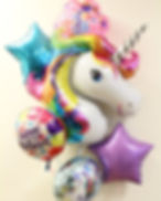 unicorn balloon.jpg