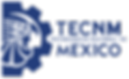 Logo-TecNM.png
