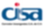 cisa_logo.png