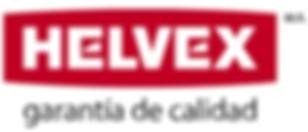 Helvex_logo.png