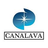 canalava_logo.jpg