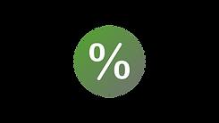 PorcentajeTalentoi.png