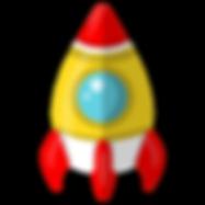 Nave espacial 2.png