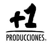 Más uno logo.png
