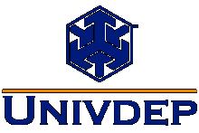 UNIVDEP logo.png