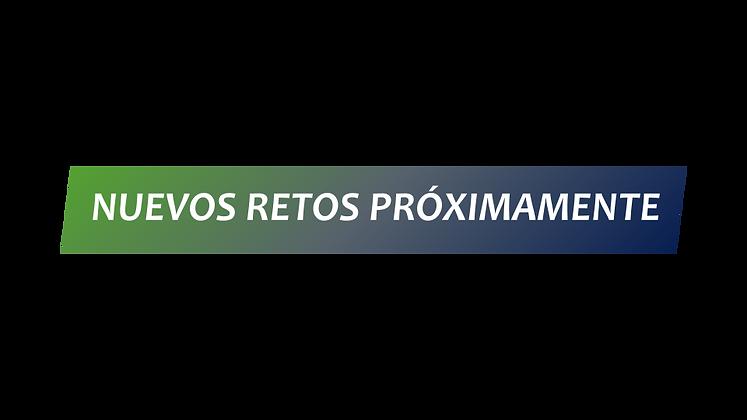Recursos_Página_Web_(5).png