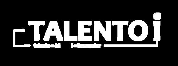 Logo_Talento i Blanco.png