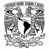 Logo_UNAM.jpeg