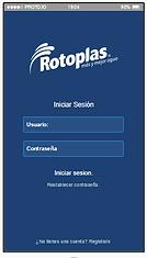 rotoplas1.png