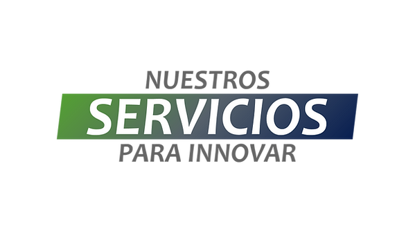 ServiciosInnovación.png