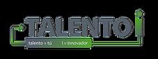 Logo_Talento i Editable (2).png