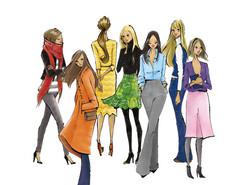 shikisou-girls