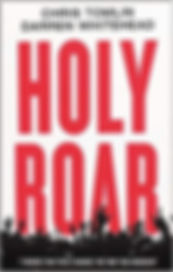 Holy Roar.jpg