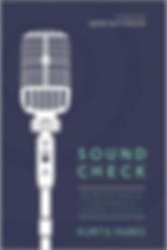Sound Check.jpg