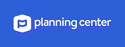 pco-logo-blue.png