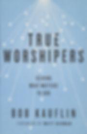 True Worshippers.jpg