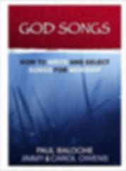God Songs.jpg