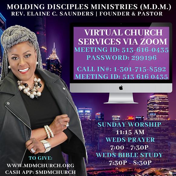 Copy of MDM VIRTUAL CHURCH SERVICE.png
