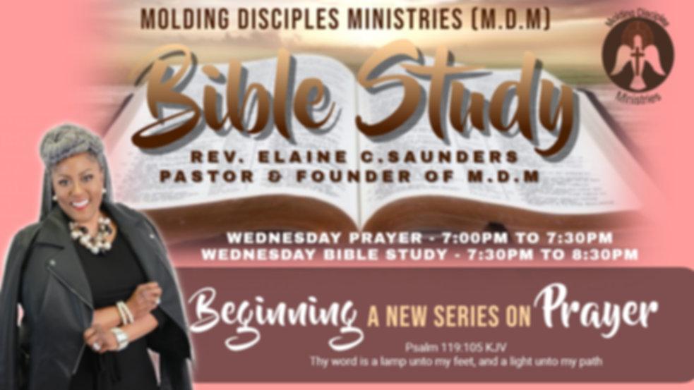 BIBLE STUDY DIGITAL 2.jpg