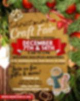 Christmas Craft Fair.jpg