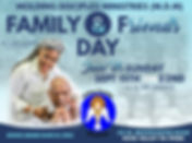 Family  & Friends Day 2019.jpg