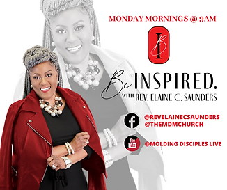 Be inspired announcement covers2.png