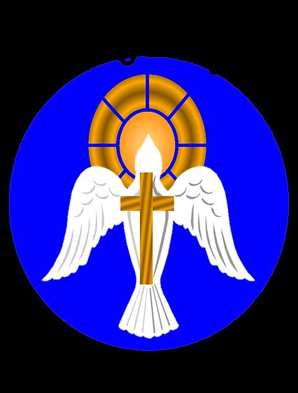 mdm Ministry Logo  - Transparent.png