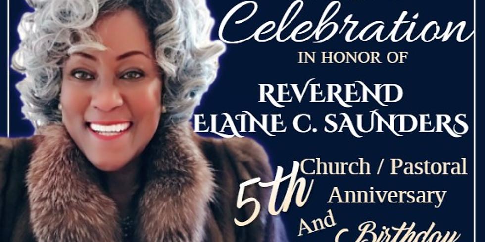 """Rev. Elaine C. Saunders """"2018"""" Celebration (1)"""