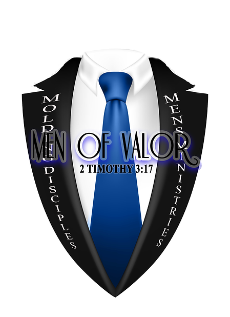 MEN OF VALOR LOGO 2.png