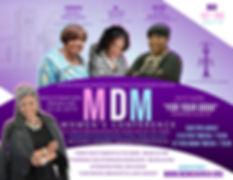 WOMENS CONF 2019 FLYER (1).jpg