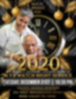 MDM NYE 2019 TO 2020.jpg