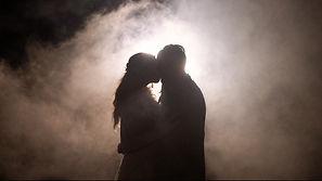 Smokey Kiss.jpg