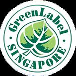Green Label Logo.png