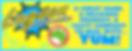 Lagoon logo.png