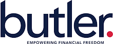 butlers logo.png