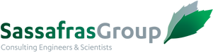 logo sassa.png