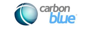 carbon blue.PNG